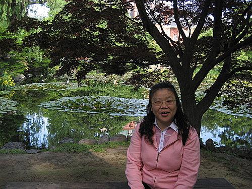 2007北海道旅遊 24