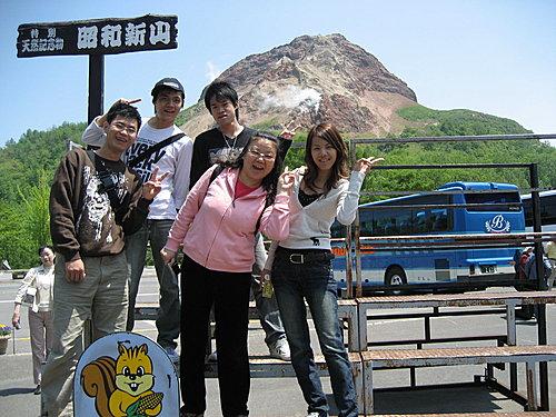 2007北海道旅遊 31