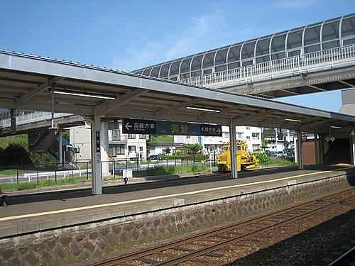 2007北海道旅遊 33