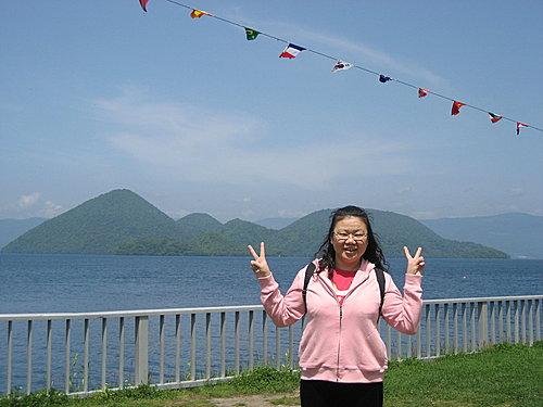 2007北海道旅遊 34