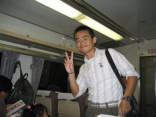 2007北海道旅遊 36