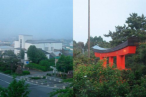 2007北海道旅遊 39