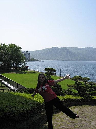 2007北海道旅遊 43