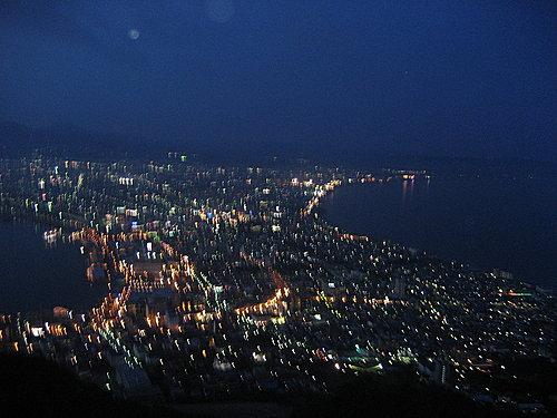 2007北海道旅遊 45
