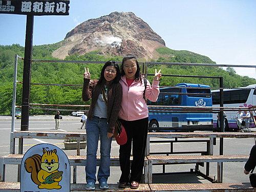 2007北海道旅遊 52