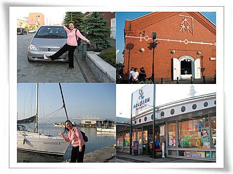 2007北海道旅遊 53