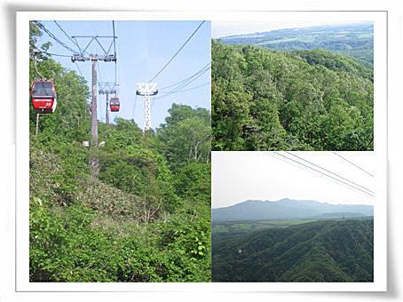 2007北海道旅遊 55