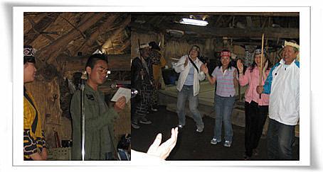 2007北海道旅遊 58