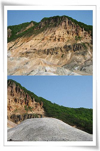 2007北海道旅遊 59