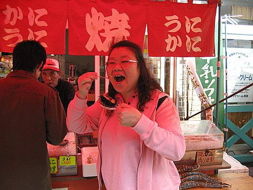 2007北海道旅遊 60
