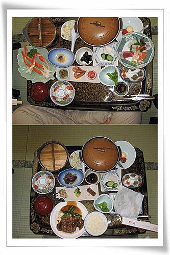 2007北海道旅遊 76