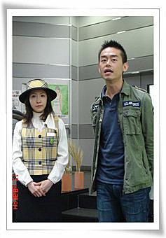 2007北海道旅遊 81