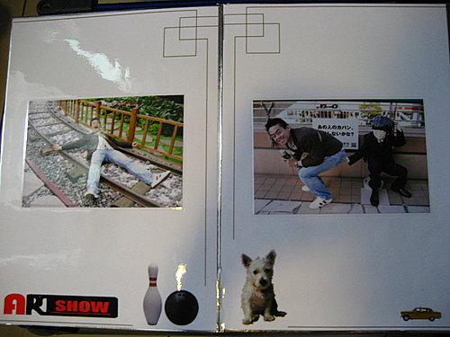 2007北海道旅遊 82