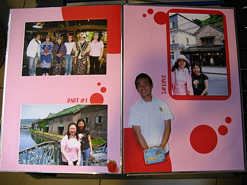 2007北海道旅遊 98