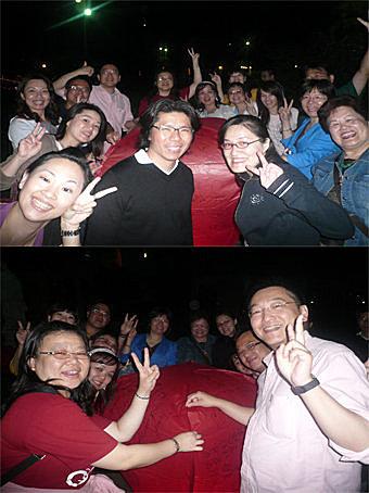 花東縱谷之旅 05