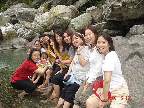 花東縱谷之旅 10