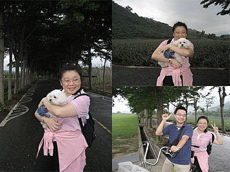 花東縱谷之旅 11