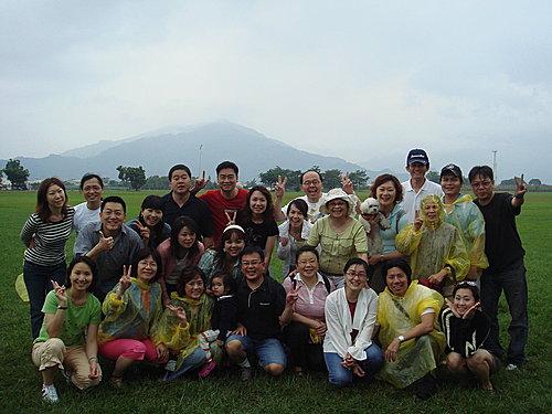 花東縱谷之旅 16