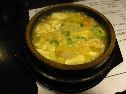 北倉洞韓式料理 06