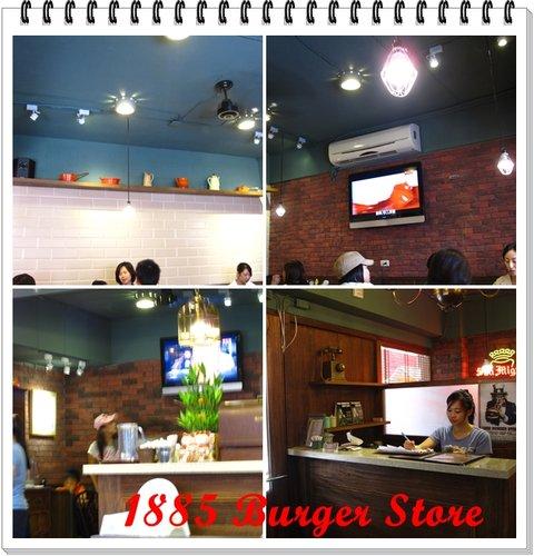 1885 Burger Store 05