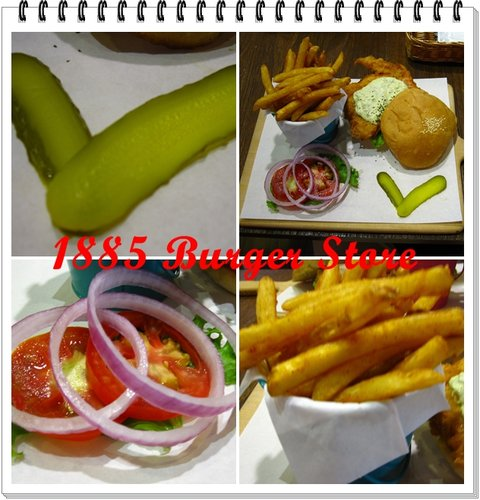 1885 Burger Store 06