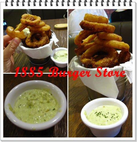 1885 Burger Store 08