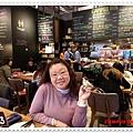 campus cafe 20