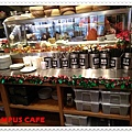 campus cafe 23