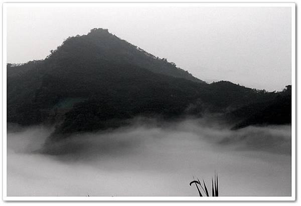 雲海 02