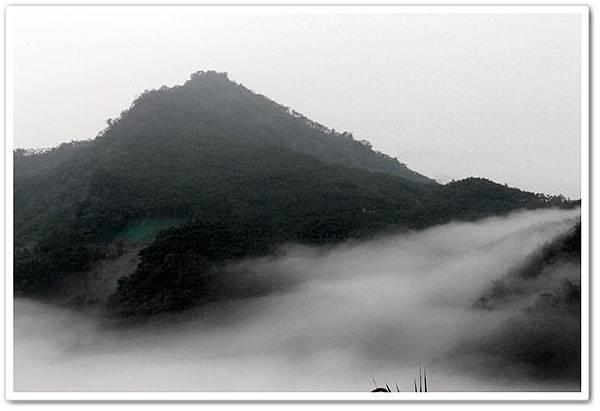 雲海 05