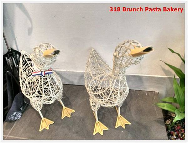 318 Brunch Pasta Bakery 05
