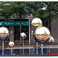 台北 幾米月亮公車 01