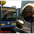 台北 幾米月亮公車 05