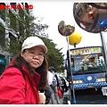 台北 幾米月亮公車 07
