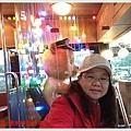 台北 幾米月亮公車 08