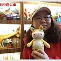 台北 幾米月亮公車 10