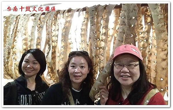 台南十鼓文化園區 15