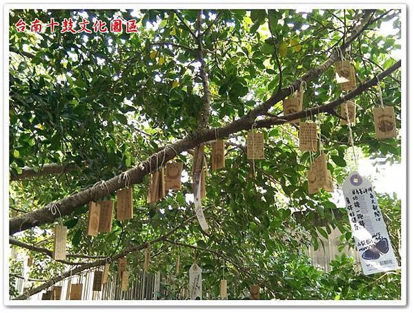 台南十鼓文化園區 35