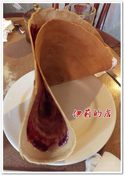 台南伊莉的店 13