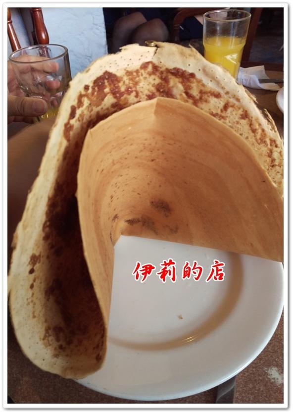 台南伊莉的店 14