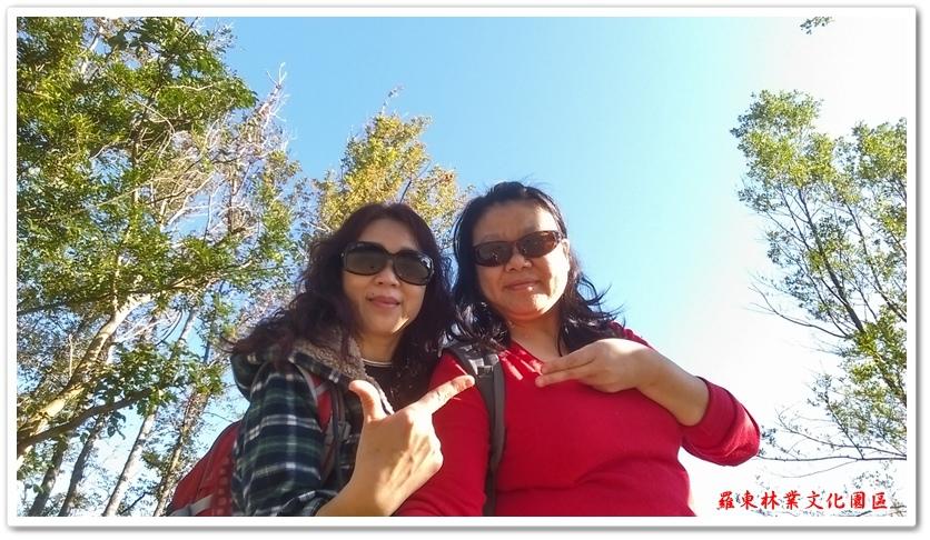 羅東林業文化園區 06