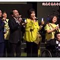 迎光看見生命勇士演唱會 35