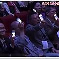 迎光看見生命勇士演唱會 37