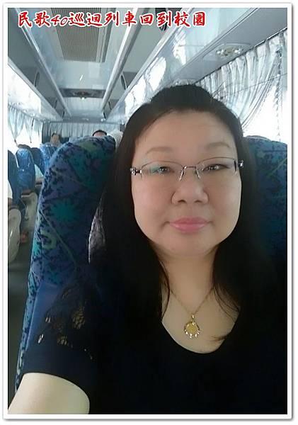 民歌40巡迴列車回到校園 成大場 17
