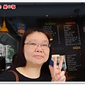 LOCO FOOD樂口福 08