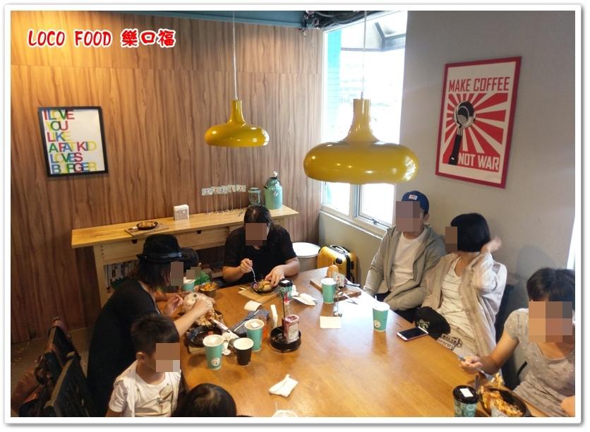 LOCO FOOD樂口福 10