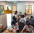 LOCO FOOD樂口福 12