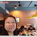 LOCO FOOD樂口福 13