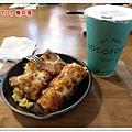 LOCO FOOD樂口福 15