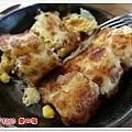 LOCO FOOD樂口福 16